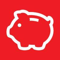 Der Haushalt 2016 wurde vom zuständigen Ausschuss zum Beschluss vorbereitet. - (c) SPD-Bundesvorstand