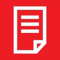 """Die Finanzierung des """"geschriebenen Worts"""" in Archiv und Bibliothek war Thema.- (c) SPD-Bundesvorstand"""