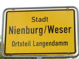 Ortsrat Langendamm hat viel in 2015 beraten - (c) SPD-Stadtratsfraktion Nienburg