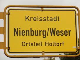 Ortsrat Holtorf in 2015 - (c) SPD-Stadtratsfraktion Nienburg