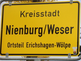 Anträge der SPD waren Thema im Ortsrat Erichshagen-Wölpe - (c) SPD-Stadtratsfraktion Nienburg